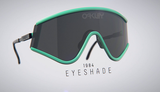 Cool Oakley Shades