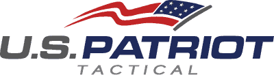 US Patriot Tactical Logo