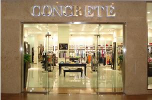 cc3cc0c1934 Success Stories | Retail Pro